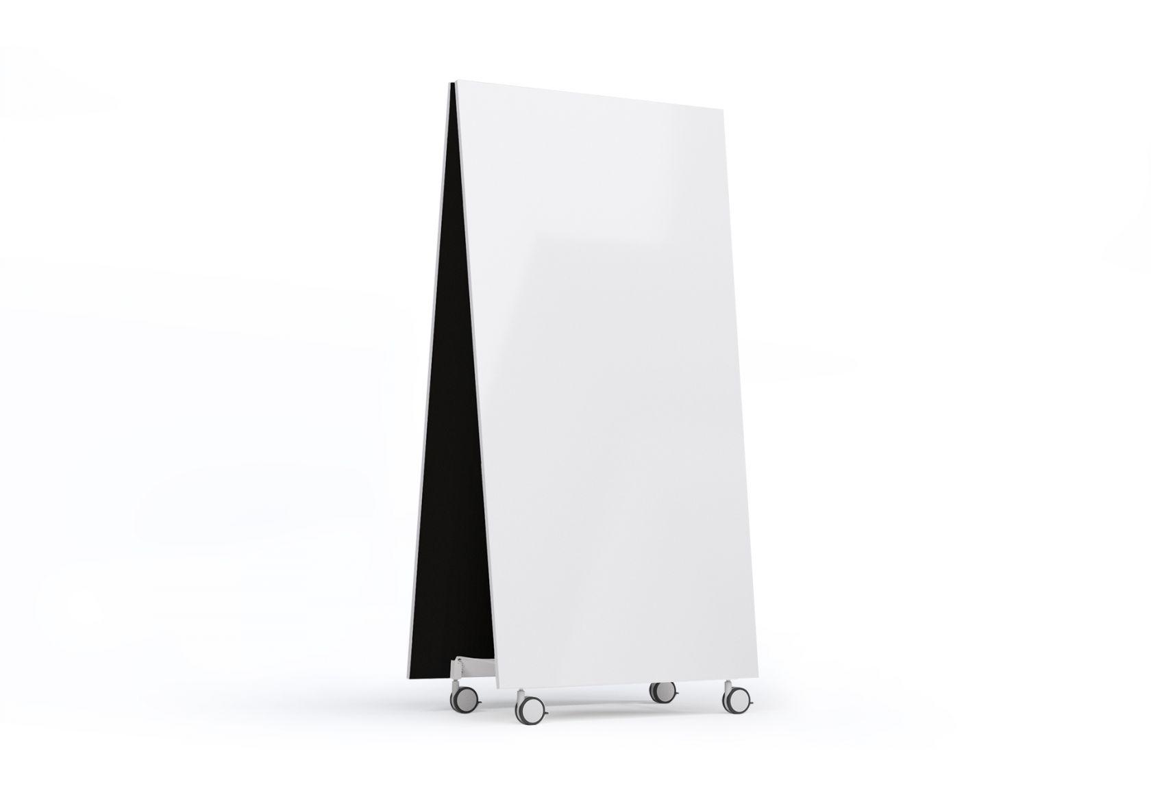 Henge Whiteboard Single