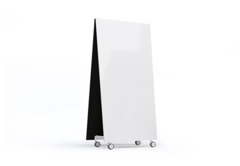 Henge Whiteboard