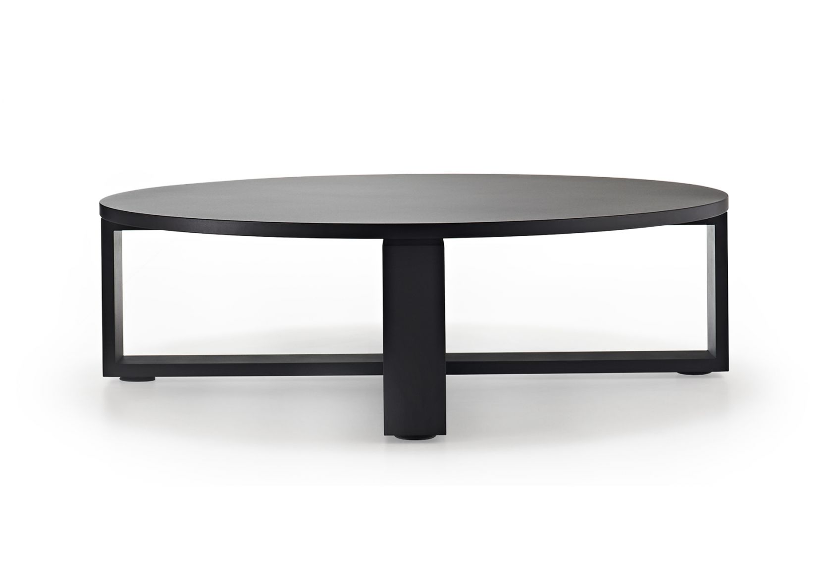 Linear Low Round Table