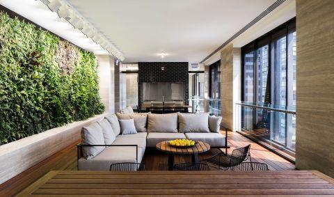 abode318-communal-outdoor-terrace.jpg