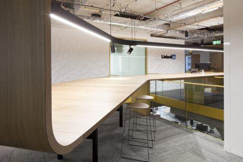 prima-joinery-linkedin-office.jpg