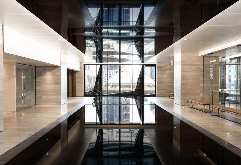 abode318-indoor-pool-area.jpg