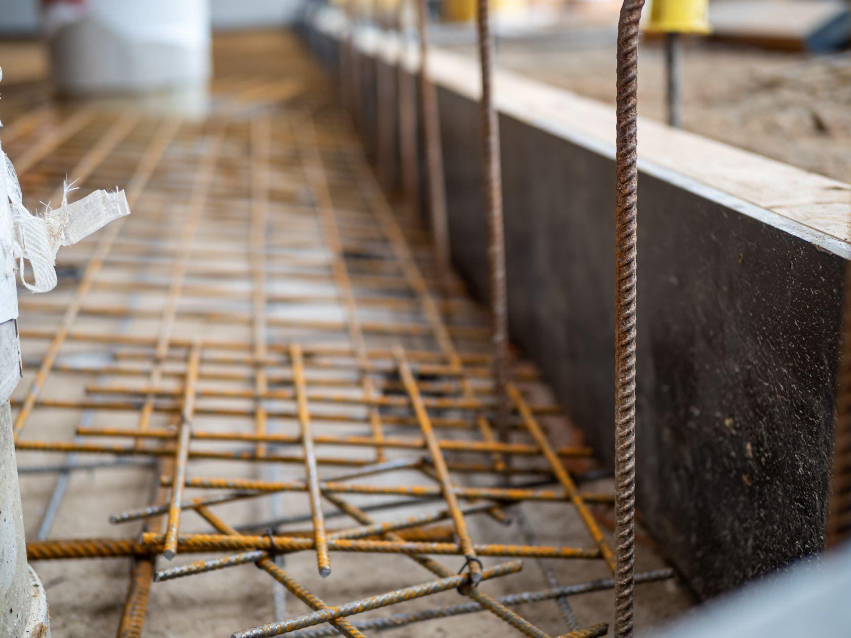 warehouse-industrial-schiavello-construction-brisbane-queensland