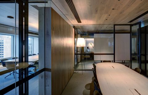 prima-joinery-architectus-melbourne-boardroom.jpg