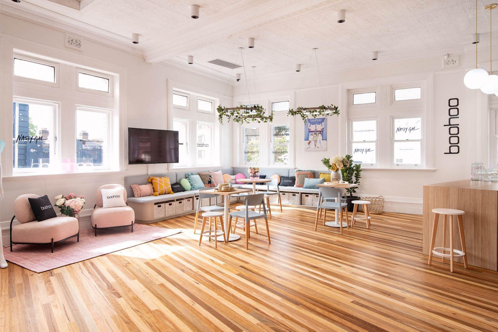 boohoo-Headquarters-sydney-Loose-Furniture